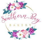 Southern Bay Bakery  – Westchase and St. Petersburg, Florida
