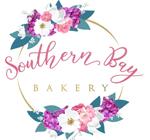 Southern Bay Bakery